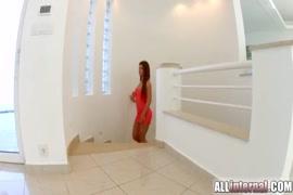 Astelion girl xxx video