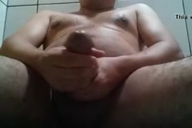 Chhote and bheem sexy xnxx video play