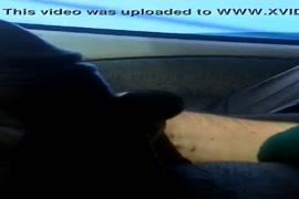 Www sexy video com