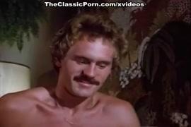 Www sapna gayka sex garl vidio