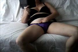 Do ladki ko ek ladka choda open full sex video hindi