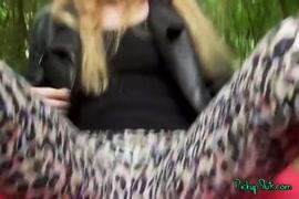 Video.sex.मराटी.hd