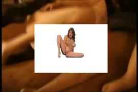 Desi sex video download