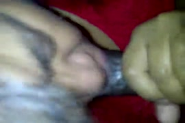 Chhoti bachi xxx sex photo