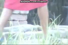 Aayi saxy nude video. 19 saal download