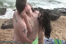 Dilwale video garhwali xx video.com