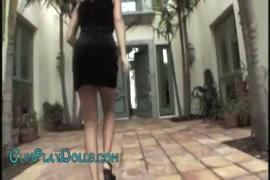 Full 1080p hd video download sexy janwar ke sath