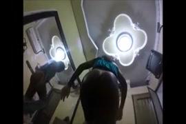 ढोढर की सेक्सी वीडियो hd में.com