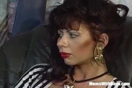 Janbar ghoda ghodi ki chut sex photo