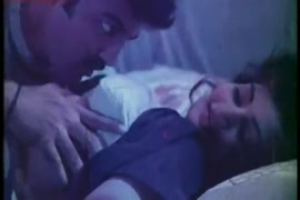 Hindi sexy x bf hd movie 12 mahine video sex video sex