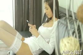Sani liona xxx hd photos download