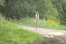 सेकसीवीडियो