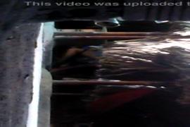 Haryanvi ladki ki xxx video download