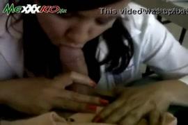 Sex video hd hondi daunlod hindi