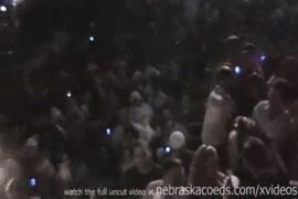 Rexy hot mom x video com .