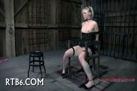 Hd sex ladki aur janwar video download