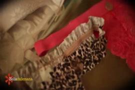 Jawan ladki aur chota ladka ki sex xxxx hd video