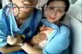 Xxx video full hd sannee or kajal