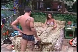 Video angrejo ki awaz and sex