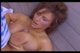Sexes video com