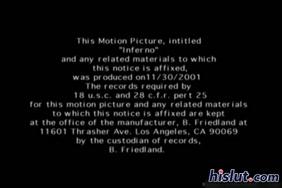Xxx sexvideo down lod 4min