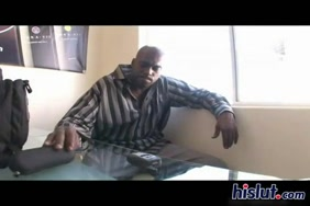 Raj jabardathi xxx videos. com