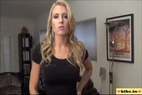 Garasiya janjati porn movie