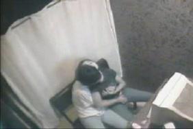 Romance xvideo