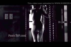 Xxx video lod indian lod h d
