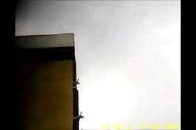 Madhuri xxx wallpaper hd video