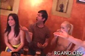 Www.seksi video videsi dawnlod.com