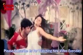Youtobe bangalixxxvideo.com