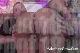 Chut ghode land mazaa video sex com