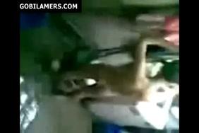 मा ने बेटी को चुदाई विडियो