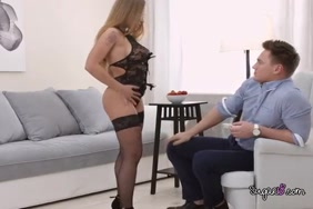 Desei sixey porn video hd hindi