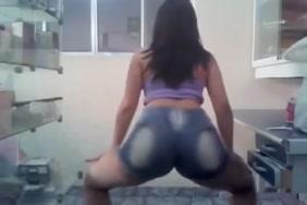 Choti bau ki sex video photo