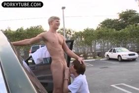 Kuta or ldaki sex videos