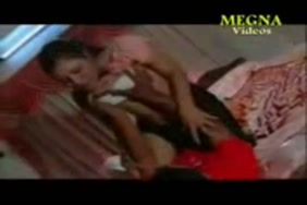 Gopi sath nibhana sathiya sex video