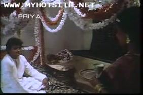 Krinakapoor ki nangi choots film