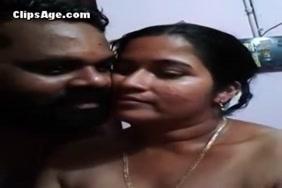 Ganwa sex videos