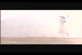 Xxx bhojpure videos