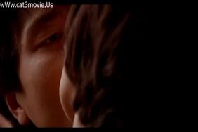 Bangladeshi romance xvideos page 1
