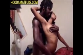 Mahila sexy porn hd video dawanlod