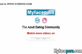 Barvad sex.com