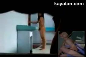Janbaro se sath female ka sexy video online