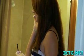 Sadi wali indian sexsi video b f bwonlod