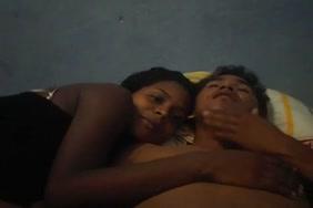 Aishwarya rai sex wapsite