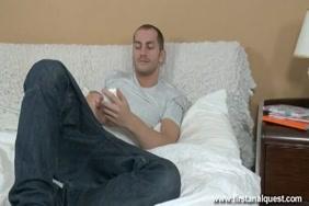 Dog seksa garl .com