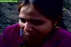 Marathi ashlil bhashya madhe xxx sex