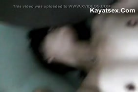 Khulm khulla sexsi bp hd nangi grl ke sat me bp video opn sot